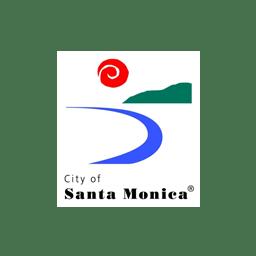 City of Santa Monica