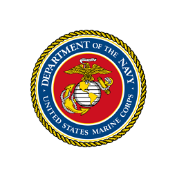 US Navy Marines