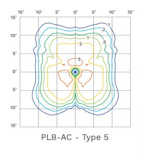 Plb Ac Bollard Light Series First Light Technologies Ltd