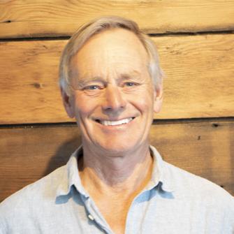 Dr. David R. Green