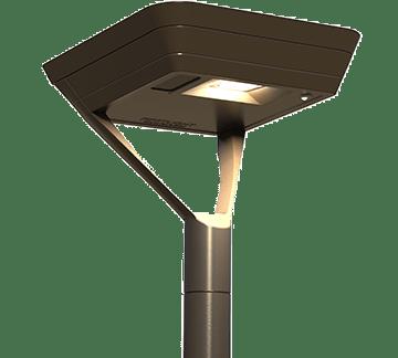 SCL2 Series - First Light Technologies Ltd