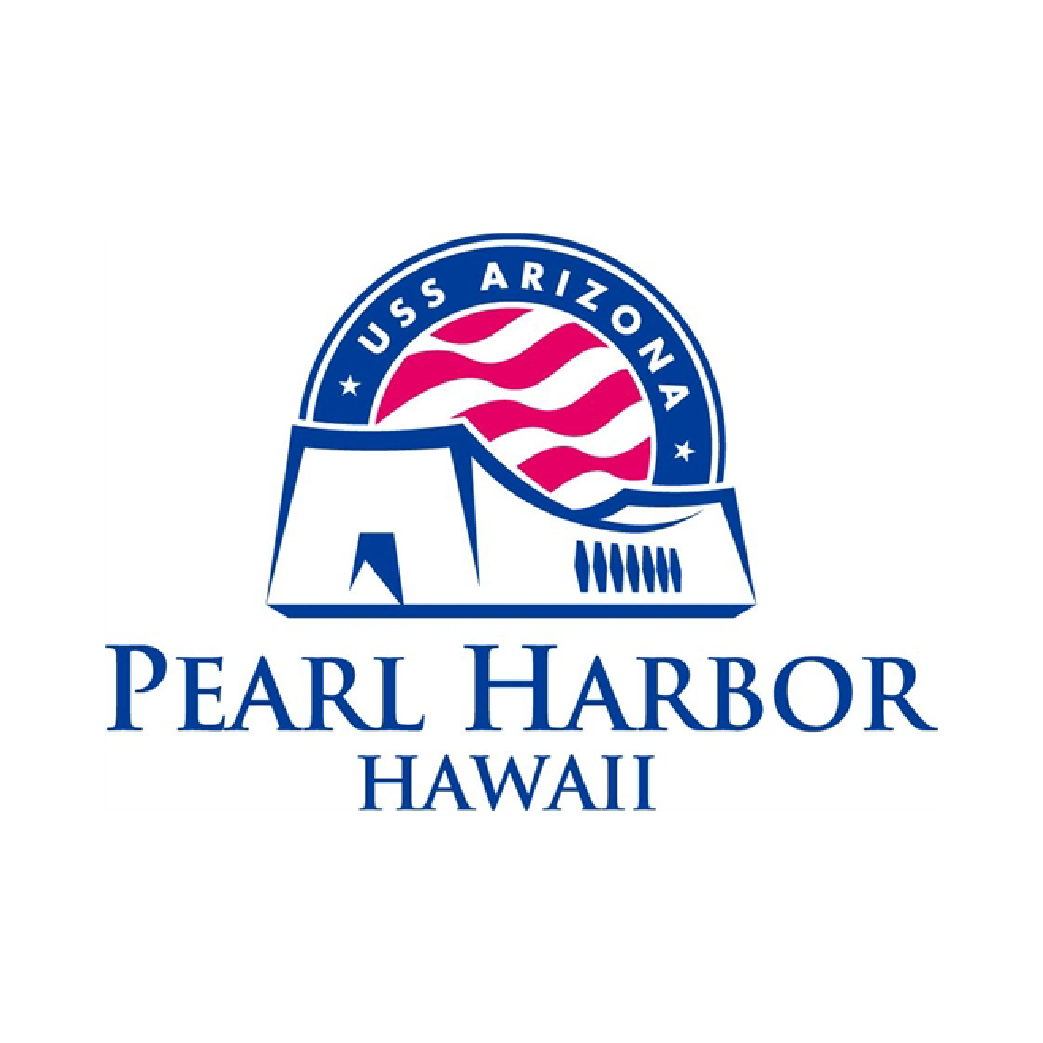 USS Arizona Pearl Harbor Memorial