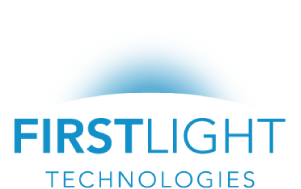First Light Technologies Ltd.