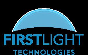 First Light Technologies Ltd.