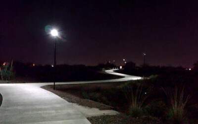 Lighting Fundamentals – BUG Ratings