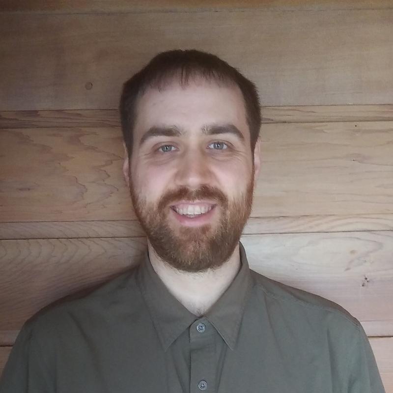 Dr. Jason Kereluk