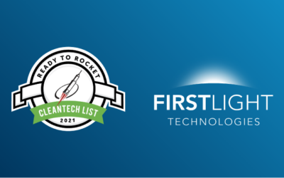Ready to Rocket 2021: First Light Technologies makes the list for the sixth year in a row!